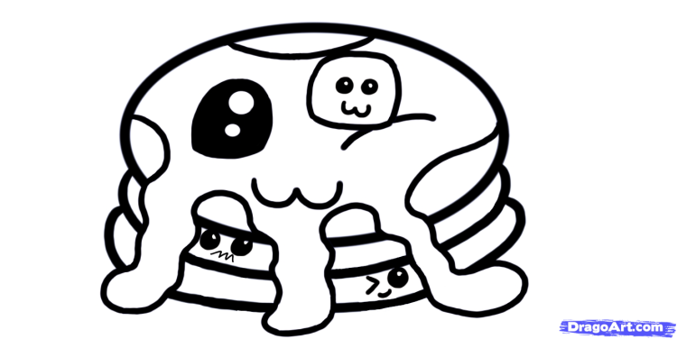 how-to-draw-kawaii-pancakes-step-6_1_000000102941_5
