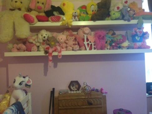 Pink Palace 5
