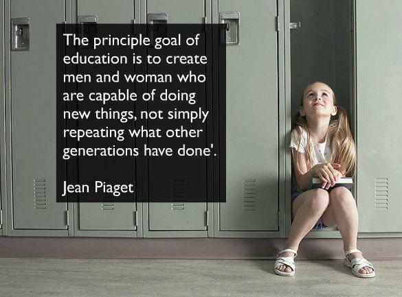 525399ec388fc1e6c0a77a2da0e1799a--educational-thoughts-educational-quotes