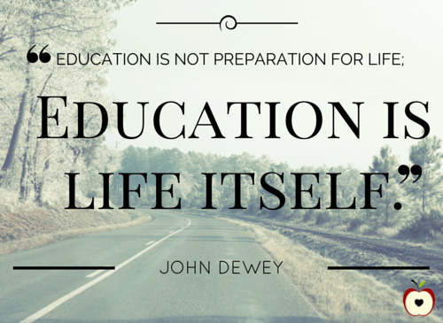 inspirational-education-quotes-slide-1
