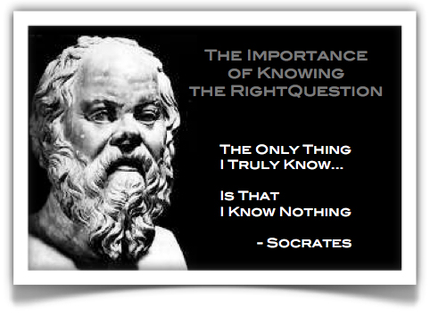 socrates-knows-nothing1