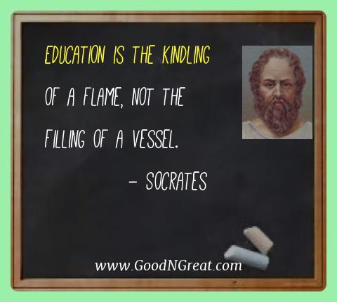socrates_best_quotes_126